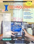 Children's Technology Review, issue 137, v19n8, August 2011