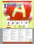 Children's Technology Review, issue 139, v19n10, October 2011