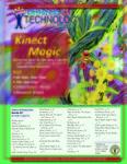 Children's Technology Review, issue 140, v19n11, November 2011