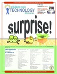 Children's Technology Review, issue 141, v19n12, December 2011