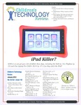Children's Technology Review, issue 142, v20n1, January 2012