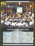 Children's Technology Review, issue 147, v20n6, June 2012