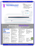 Children's Technology Review, issue 148, v20n7, July 2012