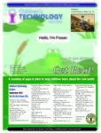 Children's Technology Review, issue 150, v20n9, September 2012