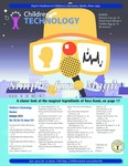 Children's Technology Review, issue 151, v20n10, October 2012