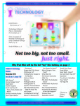 Children's Technology Review, issue 152, v20n11, November 2012