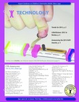 Children's Technology Review, issue 154, v21n1, January 2013