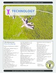Children's Technology Review, issue 155, v21n2, February 2013