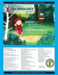 Children's Technology Review, issue 158, v21n5, May 2013