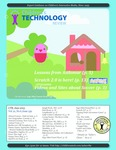 Children's Technology Review, issue 159, v21n6, June 2013