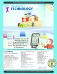 Children's Technology Review, issue 160, v21n7, July 2013