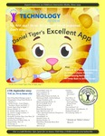Children's Technology Review, issue 162, v21n9, September 2013