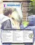 Children's Technology Review, issue 164, v21n11, November 2013