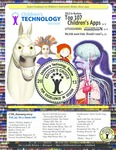 Children's Technology Review, issue 166, v22n1, January 2014