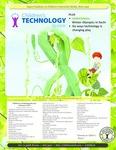 Children's Technology Review, issue 167, v22n2, February 2014