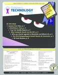Children's Technology Review, issue 168, v22n3, March 2014