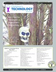 Children's Technology Review, issue 170, v22n5, May 2014