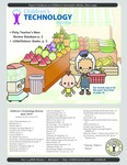 Children's Technology Review, issue 171, v22n6, June 2014