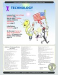 Children's Technology Review, issue 172, v22n7, July 2014