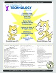 Children's Technology Review, issue 173, v22n8, August 2014