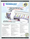 Children's Technology Review, issue 174, v22n9, September 2014