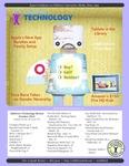 Children's Technology Review, issue 175, v22n10, October 2014
