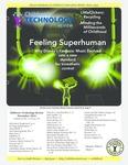 Children's Technology Review, issue 176, v22n11, November 2014