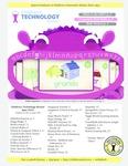 Children's Technology Review, issue 183, v23n6, June 2015