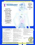 Children's Technology Review, issue 187, v23n10, October 2015