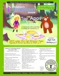 Children's Technology Review, issue 189, v23n12, December 2015