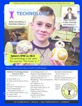 Children's Technology Review, issue 191, v24n2, February 2016