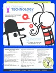 Children's Technology Review, issue 192, v24n3, March 2016
