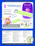 Children's Technology Review, issue 193, v24n4, April 2016
