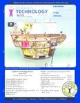 Children's Technology Review, issue 195, v24n6, June 2016