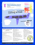 Children's Technology Review, issue 196, v24n7, July 2016
