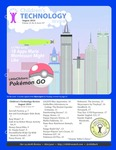 Children's Technology Review, issue 197, v24n8, August 2016