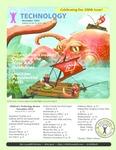 Children's Technology Review, issue 200, v24n11, November 2016