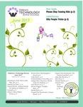 Children's Technology Review, issue 207, v25n6, June 2017