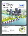 Children's Technology Review, issue 229, v27n2, February 2019