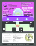 Children's Technology Review, issue 233, v27n6, June 2019