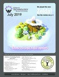 Children's Technology Review, issue 234, v27n7, July 2019