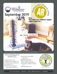 Children's Technology Review, issue 236, v27n9, September 2019