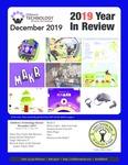 Children's Technology Review, issue 239, v27n12, December 2019