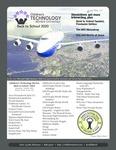 Children's Technology Review, issue 242, v28n03, September-October 2020