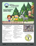 Children's Technology Review, issue 243, v28n04, November 2020-March 2021