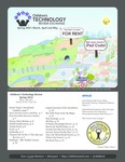 Children's Technology Review, issue 244, v29n01, March-May 2021
