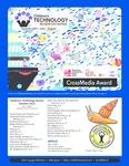 Children's Technology Review, issue 245, v29n02, June-August 2021