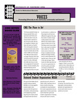 VOICES Newsletter, v6n1, February 2010 by University of Northern Iowa. Center for Multicultural Education.