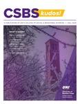 CSBS Kudos, Fall 2020