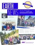 Earth News, v43, Winter 2020